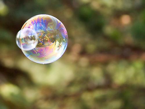 حباب جوانان خیر